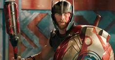 Marvel Producer Brad Winderbaum finally confirms Thor's whereabouts during Captain America: Civil War.