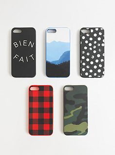 iphone5 /5s ➸ http://madewell.hardpin.com/tracker/c.php?m=HardPin&u=type337&cid=1279&url=https://www.madewell.com/gift_guide/viewall.jsp?intcmp=home_p1_giftguideviewall&medium=HardPin&source=Pinterest&campaign=type337&ref=hardpin_type337