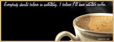 Another Coffee Facebook Cover