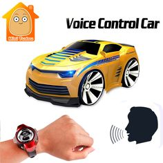 4 Channel RC Car With Smart Watch Voice Control     Tag a friend who would love this!     FREE Shipping Worldwide     Get it here ---> https://www.hobby.sg/minitudou-4channels-rc-car-with-smart-watch-voice-control-mini-remote-control-cars-on-the-radio-for-children/    #RCCars