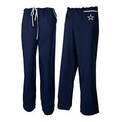 54bbef5b593 Mixed Lots 105444: Scrub Dudz Nfl Dallas Cowboys Medical Scrubs Pant Unisex  Drawstring Waist L