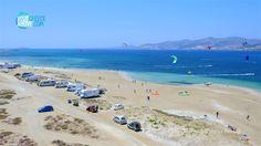 Pounta Beach @ Paros island , Greece !!!