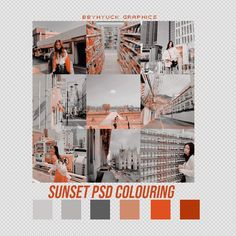 psd by bbyhyuck on DeviantArt Aesthetic Images, Vsco Filter, Cute Drawings, Picsart, Filters, Photo Wall, Coding, Deviantart, Sunset