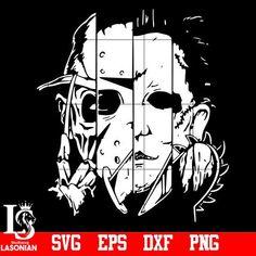#digitaldownloadsforsale #digitaldownloads #digitaldownload #disneysvg #cricutsvg #svgshop #svgdesign  #cricutsvgfiles #svgbundles #svgbundle #freesvgfiles #svgfilesforcricut  #svgcuttingfile #freesvg #svgcutfiles #svgdesigns #svgcuts #svgfile #svgcuttingfiles #svgfiles #svg Halloween Porch Decorations, Michael Myers, Track And Field, Silhouette Studio, Cricut Design, Squad, Darth Vader, Fall, Disney