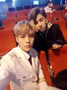 The Unit Boys Republic Suwoong and IM Hangyul Ji Hansol, Boys Republic, U Kiss, China, New Kids, Kpop Boy, Boyfriend Material, Korean Boy Bands, Idol