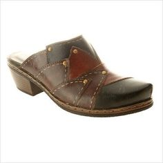 Spring Step Women's Valance Casual Shoes Spring Step, http://www.amazon.com/dp/B005C2L5AA/ref=cm_sw_r_pi_dp_ytVNqb1CZTMTM