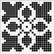 Square 11 | gancedo.eu