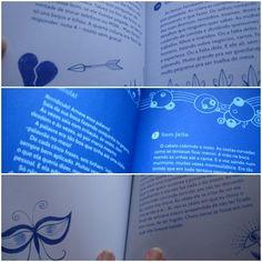 Por dentro do livro 60 CONTOS DIMINUTOS (Marília Pirillo) <3 lindo e delicado cada um dos contos.