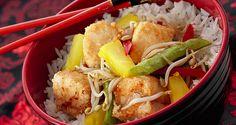 Oriental Lapu-Lapu   Del Monte Philippines http://www.delmonte.ph/kitchenomics/recipe/oriental-lapu-lapu