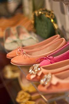 italian shoe love