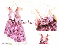 Bow Peep coming to a Showcase Soon details on my facebook. Http:://www.facebook.com.au/butterflybees. Or email is good butterflybees@bigpond.com