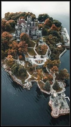 Boldt Castle in the Thousand Islands, NY. One of my favorite places that I have … Boldt Castle in the Thousand Islands, NY. One of my favorite places that I have ever visited Beautiful Castles, Beautiful Places, Beautiful Buildings, Unusual Buildings, Wonderful Places, Amazing Places, The Places Youll Go, Places To Go, Work Travel