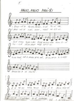 Elton John: Can You Feel The Love Tonight - Partition Tablature Guitare - Plus de partitions imprimer ! Print Sheet Music, Easy Piano Sheet Music, Violin Sheet Music, Printable Sheet Music, Free Sheet Music, Piano Music, Music Music, Free Printable, Music Sheets