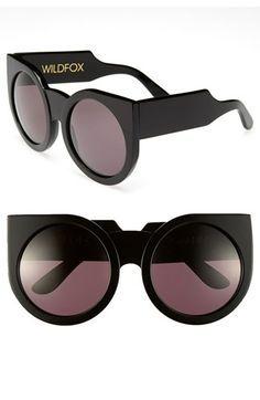 sunglasses chloe 2015 - Поиск в Google