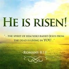 easter quotes inspirational - AT&T Yahoo Image Search Results Easter Quotes Images, Happy Easter Quotes, Happy Easter Wishes, Happy Easter Sunday, Easter Prayers, Happy Easter Greetings, Inspirational Easter Messages, Inspirational Quotes, Easter Greetings Messages