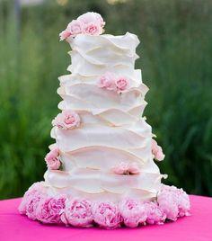 torte-nuziali-piani-abito-sposa