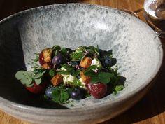 - Kijkje in de keuken bij 's werelds beste restaurant: Noma - Manify.nl