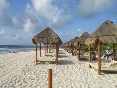 Valentin Imperial Maya   All Inclusive Resort Reviews, Deals   Riviera Mayau2026  | Anniversary Vacation 2018 | Pinterest | Resorts, Riviera Maya And Maya