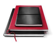 Notebooks Jorgen by ORDNING & REDA
