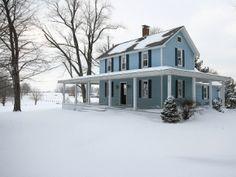 MLS 6131274 Home For Sale House Address 2717 S Decatur IL Long Creek Township MTZ School District 62521 Brinkoetter And Associates Realtors