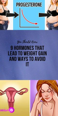 9 Hormones That Lead To Weight Gain And Ways To Avoid It - Detox cleanse for weight loss Easy Detox Cleanse, Detox Cleanse For Weight Loss, Healthy Diet Tips, Health And Nutrition, Health Tips, Health Facts, Health Articles, Smoothie Detox, Fitness Diet