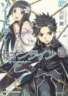 Yui/Image Gallery - Sword Art Online Wiki - Wikia