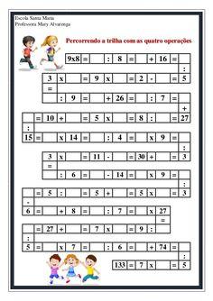 Our social Trends Multiplication Facts Practice, Mental Maths Worksheets, Math Addition Worksheets, Math Coloring Worksheets, Math Activities, Math For Kids, Fun Math, Math Properties, Math Charts