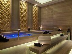 turkish bath | turkİsh home desİgn | pinterest | turkish bath