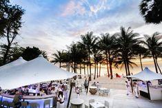 Catch-beach-club_Phuket_Thailand
