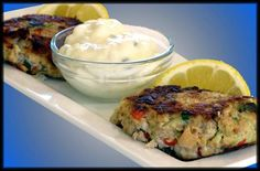 Canned salmon recipes include Salmon Cakes, Salmon Nicoise, and Creamy Salmon Pasta. Click salmon cakes photo to read entire food article: Swim upstream with canned salmon recipes by Denise Clemons Creamy Salmon Pasta, Canned Salmon Recipes, Salmon Cakes, Always Hungry, Food Articles, Frozen Vegetables, Cheap Meals, Recipe Using, Healthy Drinks