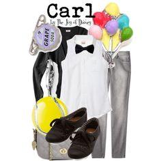 Carl (Up)