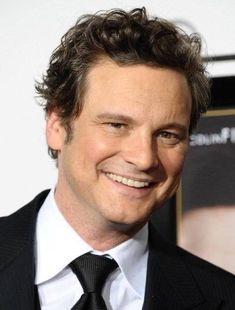Colin Firth, Boss, Actors, Movies, Instagram, Style, Fashion, Fotografia, Movie Stars