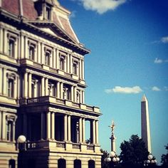 Take a tour of #WashingtonDC Via @ninjapanda007