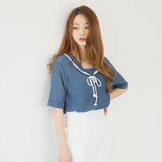 Thời trang công sở nữ Hàn Quốc cao cấp   Yes24 Việt Nam
