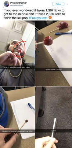 22 Pictures That Prove 2017 Was The Year Snapchat Peaked
