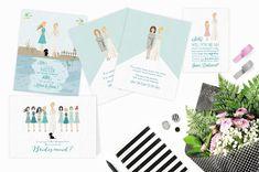 Personalized Wedding Portraits  Listing for Ki Ki