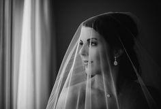 Hochzeit von Cornelia und Marcel - Destination Wedding in der Schweiz- Hochzeitsfotografie und Hochzeitsfilm
