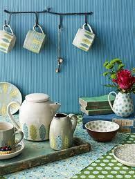 Katrin Moye Ceramics: http://www.katrinmoye.com/