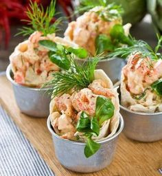 Seafood Recipes, Snack Recipes, Cooking Recipes, Healthy Recipes, Food N, Food And Drink, Swedish Recipes, Dessert For Dinner, Food For A Crowd