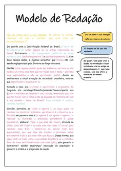 53 ideas school organization college student homework for 2019 College Application Essay, College Essay, Study Techniques, Essay Prompts, Study Planner, School Study Tips, College Organization, Lettering Tutorial, Hand Lettering