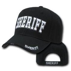 Alternate uniform item.