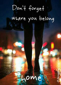 dont forget wHere you belong edit :) By AmazingCookie14 go follow her guys!