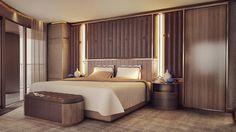 The St. Regis Istanbul | Photo Gallery | Nisantasi Hotels