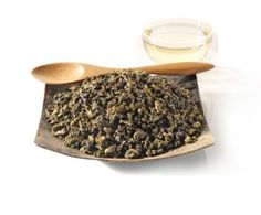 Jasmine Oolong Tea. The most precious of green oolong teas is made more delicate with the gentle scenting of fragrantly sweet jasmine. Creating a hint of perfumed wonder, this sublime and aromatic hand-rolled tea is nothing less than a cup of transcendental bliss.