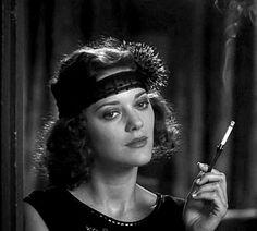 Midnight in Paris movie Marion Cotillard