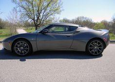 This car will be featured at our Dallas Auction on Nov. at Dallas Market Hall. Nov 21, November, Dallas Market Hall, Dallas Auction, Lotus, Bmw, Marketing, Cutaway, November Born