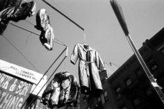 #Disposables // Manhattan (2 of 4)  #film #photography #street #new #york #matt #borkowski