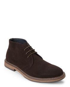 $50 Joseph Abboud, Boots, Chocolate, Accessories, Fashion, Crotch Boots, Moda, La Mode, Heeled Boots