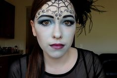 98 Real-Girl Halloween Costumes That Are Terrifyingly Gorgeous
