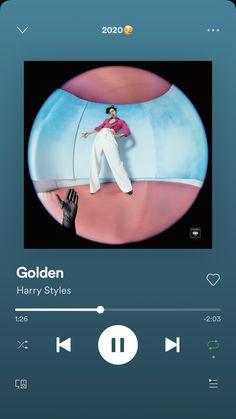 Watermelon Sugar, a song by Harry Styles on Spotify Style Lyrics, Music Lyrics, Song Lyrics Wallpaper, Music Wallpaper, Music Mood, Mood Songs, Indie Music, Musica Spotify, Harry Styles Songs